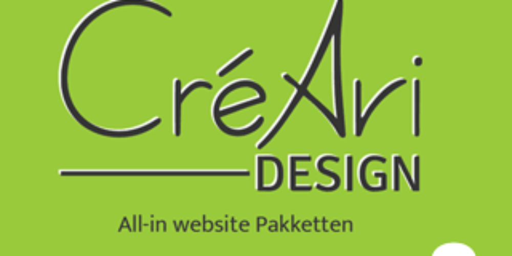 Login-Logo-CreaviDesign